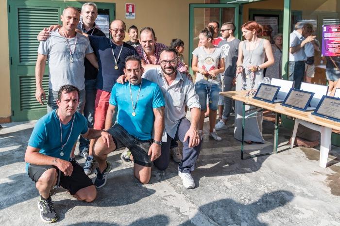 Dipendenze: oltre SanPa l'esperienza del CeAS