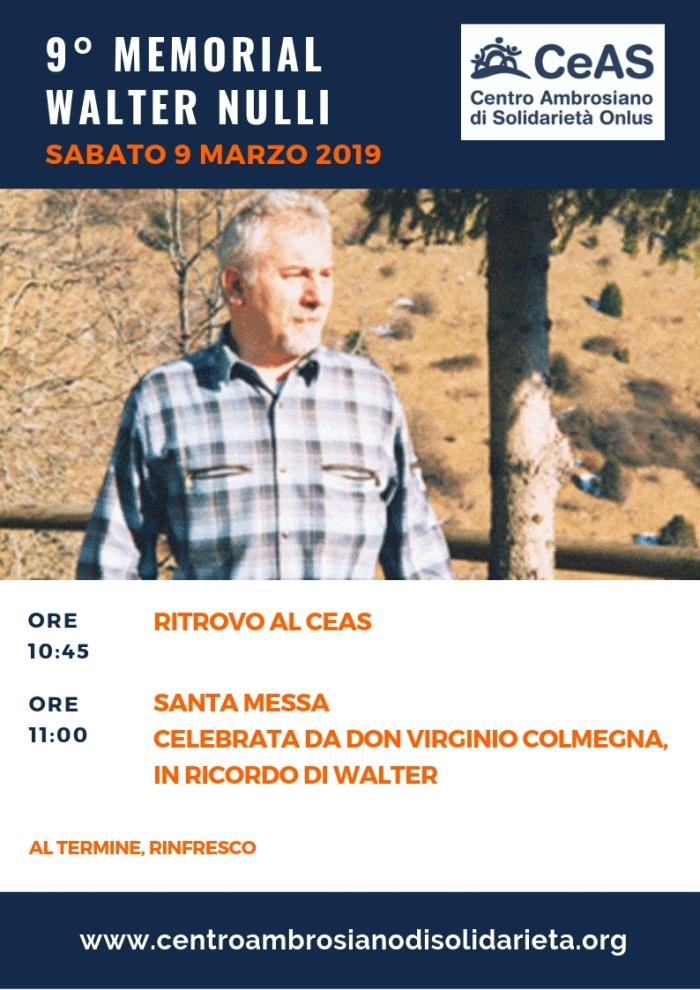Memorial Walter Nulli_2019