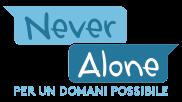 Never-Alone_rgb