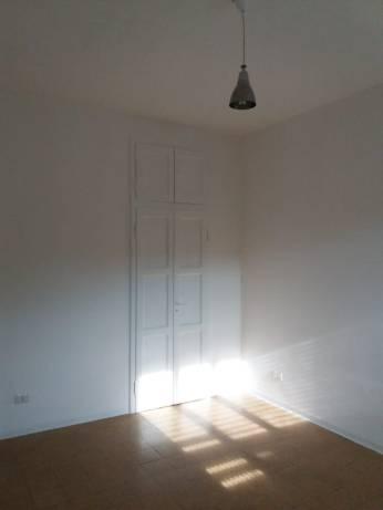 Corso edile_appartamento 3