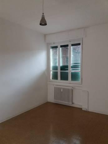 corso edile_appartamento1