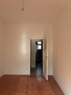 corso edile_appartamento2