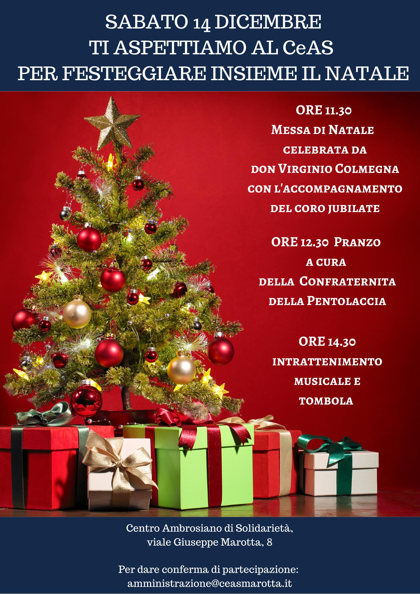 CeAS_Natale2019